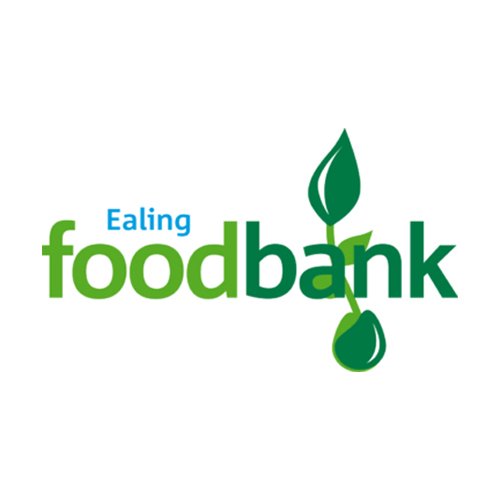 Ealing Food Bank