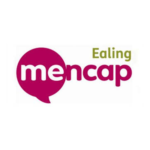 Ealing Mencap