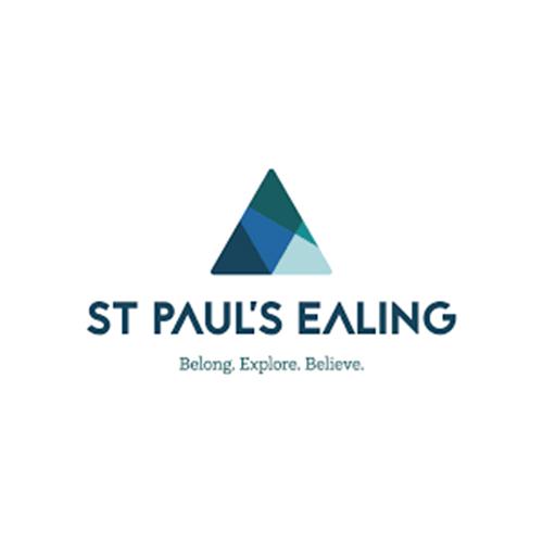St. Pauls Ealing