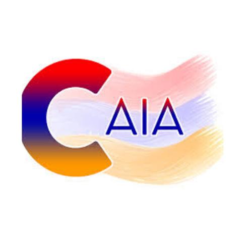 Donate - CAIA