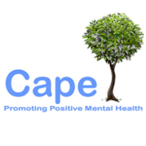 Donate to Cape