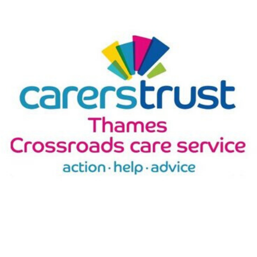 Donate Carerstrust