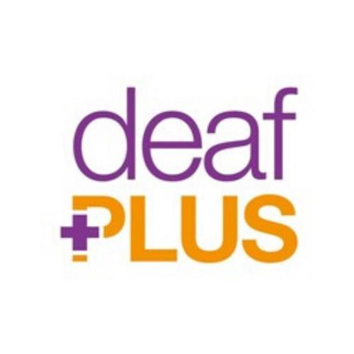 Deafplus