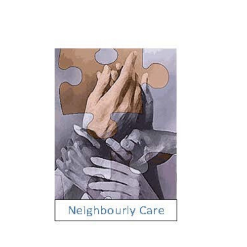 Neighbourly Care