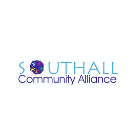 Southall Community Alliance