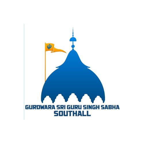 Sri Guru Singh