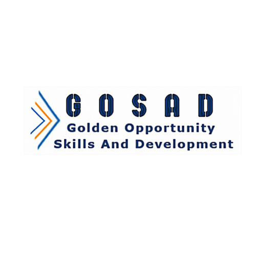 Gosad