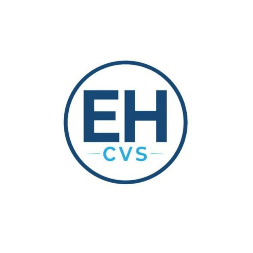 EHCVS