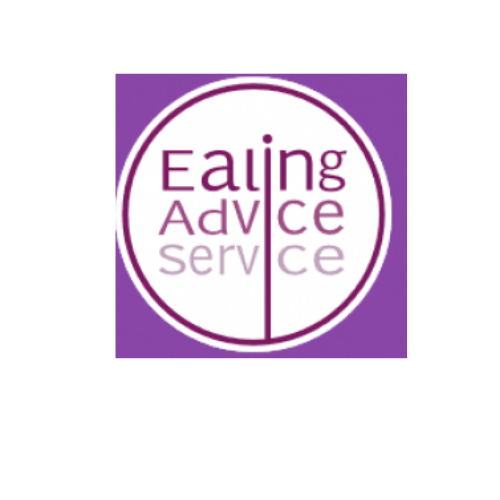 Ealing advice service
