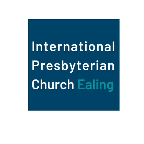 International Presbyterian Church