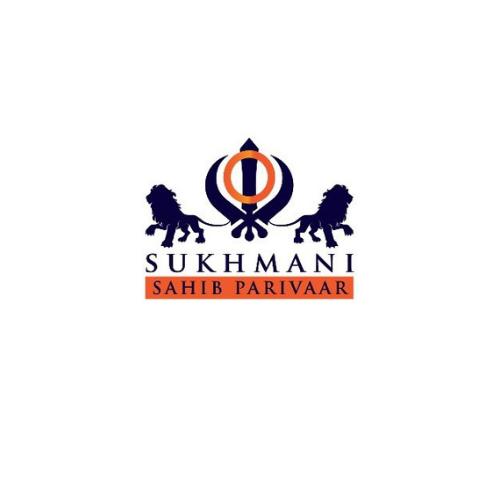 Sukmani Sahib Parivaar