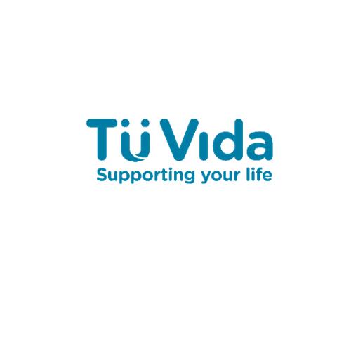 Tuvida Ealing Carers Service